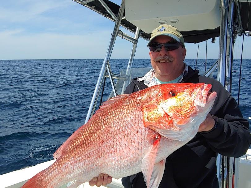 Pensacola Beach Fishing Report 04/07/19-20190403_114406_hdr-jpg