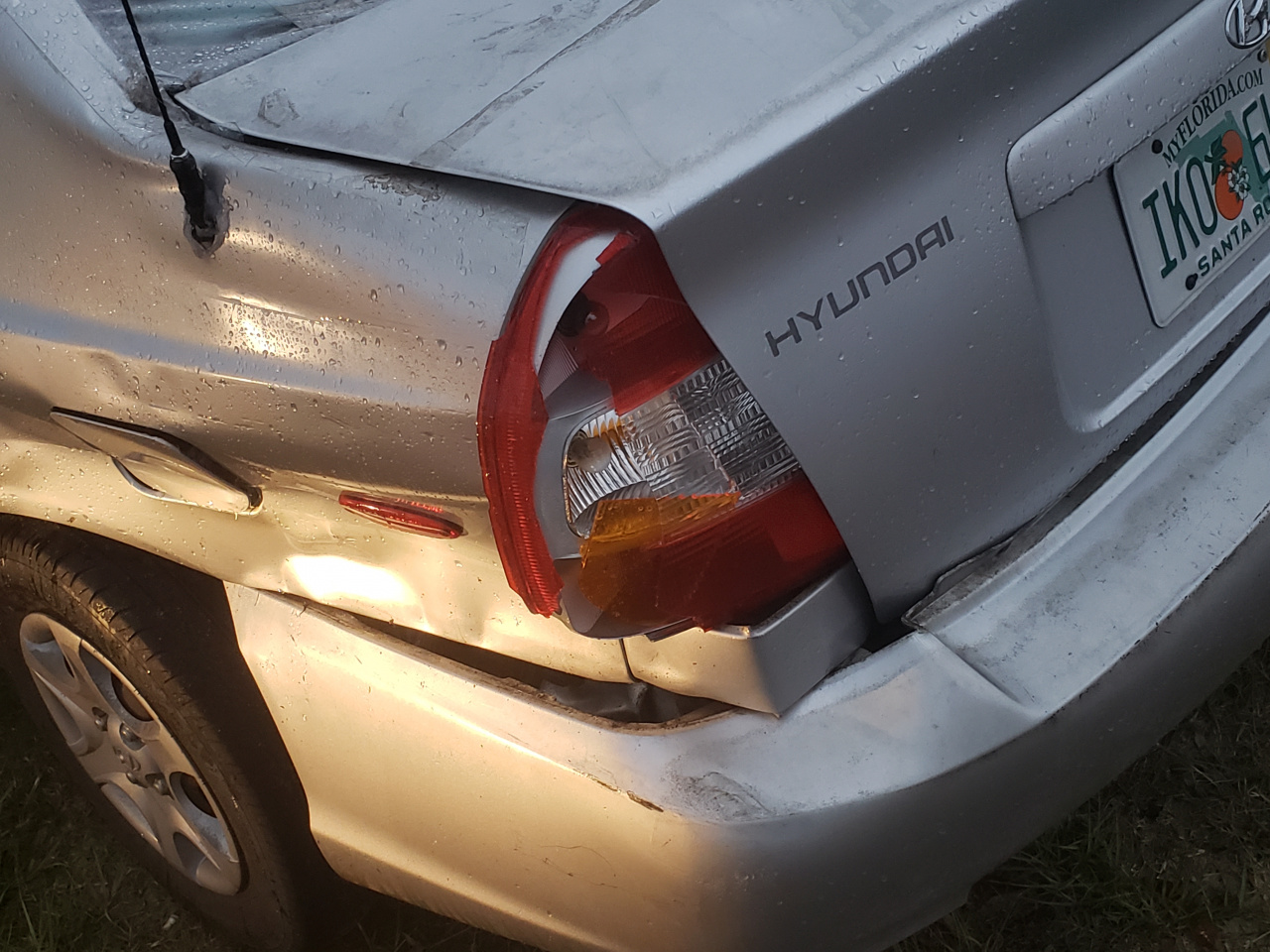 Car accident question, looking for advice.-20190509_190235-jpg