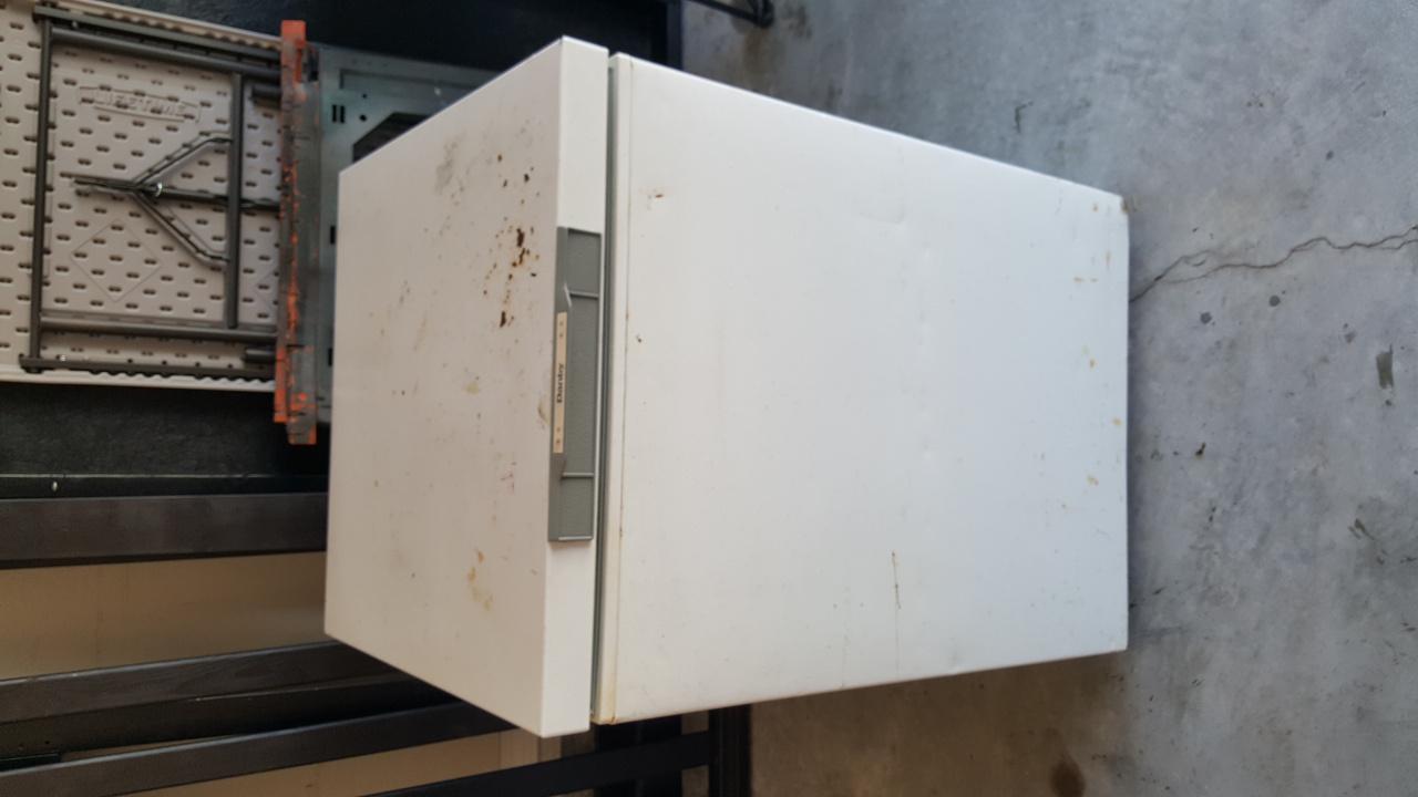 Small Freezer-20190515_135509-jpg