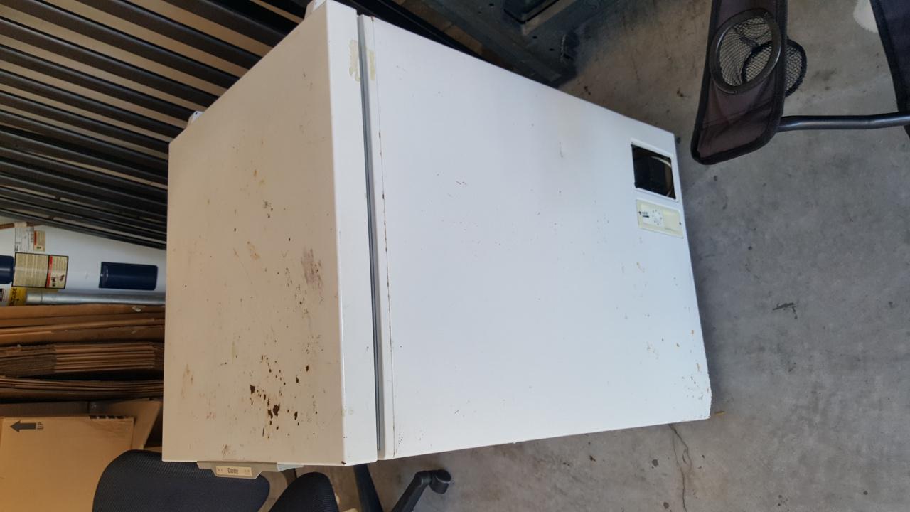 Small Freezer-20190515_135513-jpg