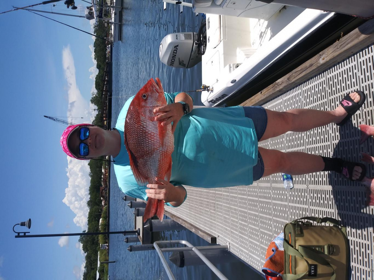Strickland Strickly Fishing Charters-20190617_122606_1563062204753-jpg