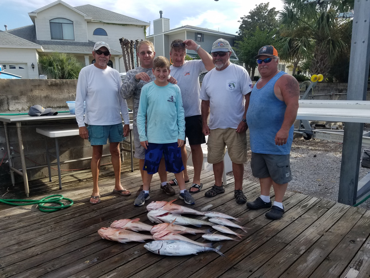 Reds yesterday, grouper that is!-20191005_160256-jpg