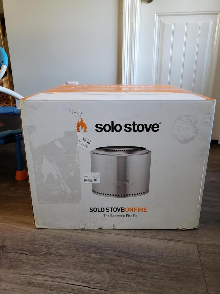 Solo Stove Bonfire-20191009_111437_1570638610468-jpg