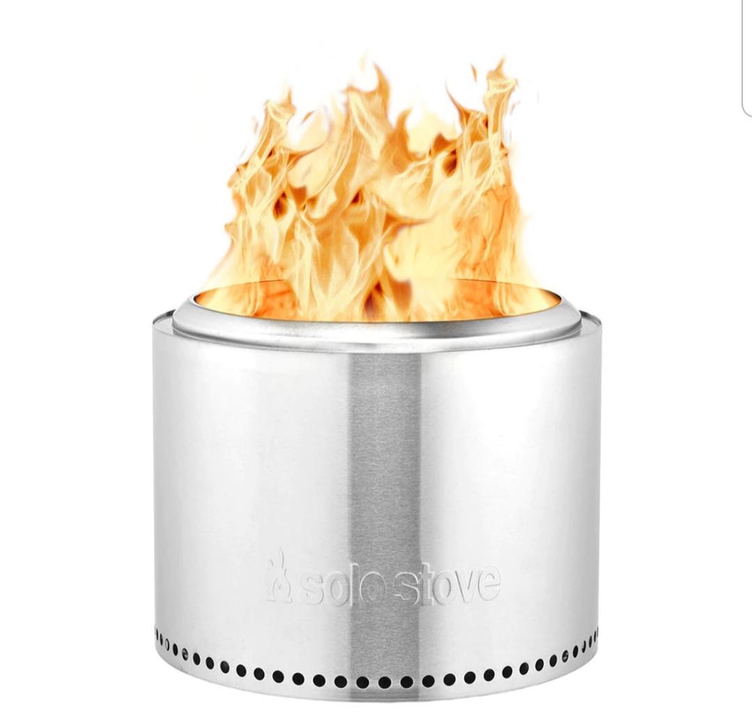 Solo Stove Bonfire-20191009_112852_1570638564172-jpg