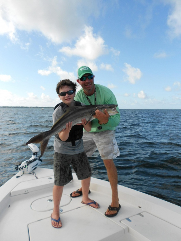 7/15 with Justin Hinote of Relentless Pursuit Charters-202361_10101161713693291_1816344405_o-jpg