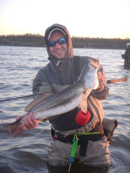 Trout Fishing Picking up in LA-20468_10100210224645004_8365937_61431437_2941078_n-jpg