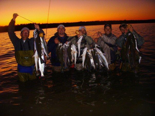 Trout Fishing Picking up in LA-20468_10100210224669954_8365937_61431441_822943_n-jpg