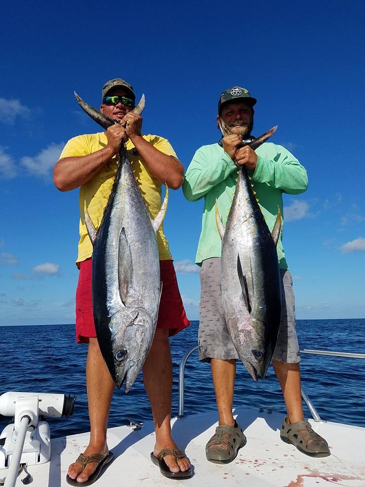 Advice on overnight offshore fishing trip?-20914382_819030204888646_6902682161809363478_n-jpg