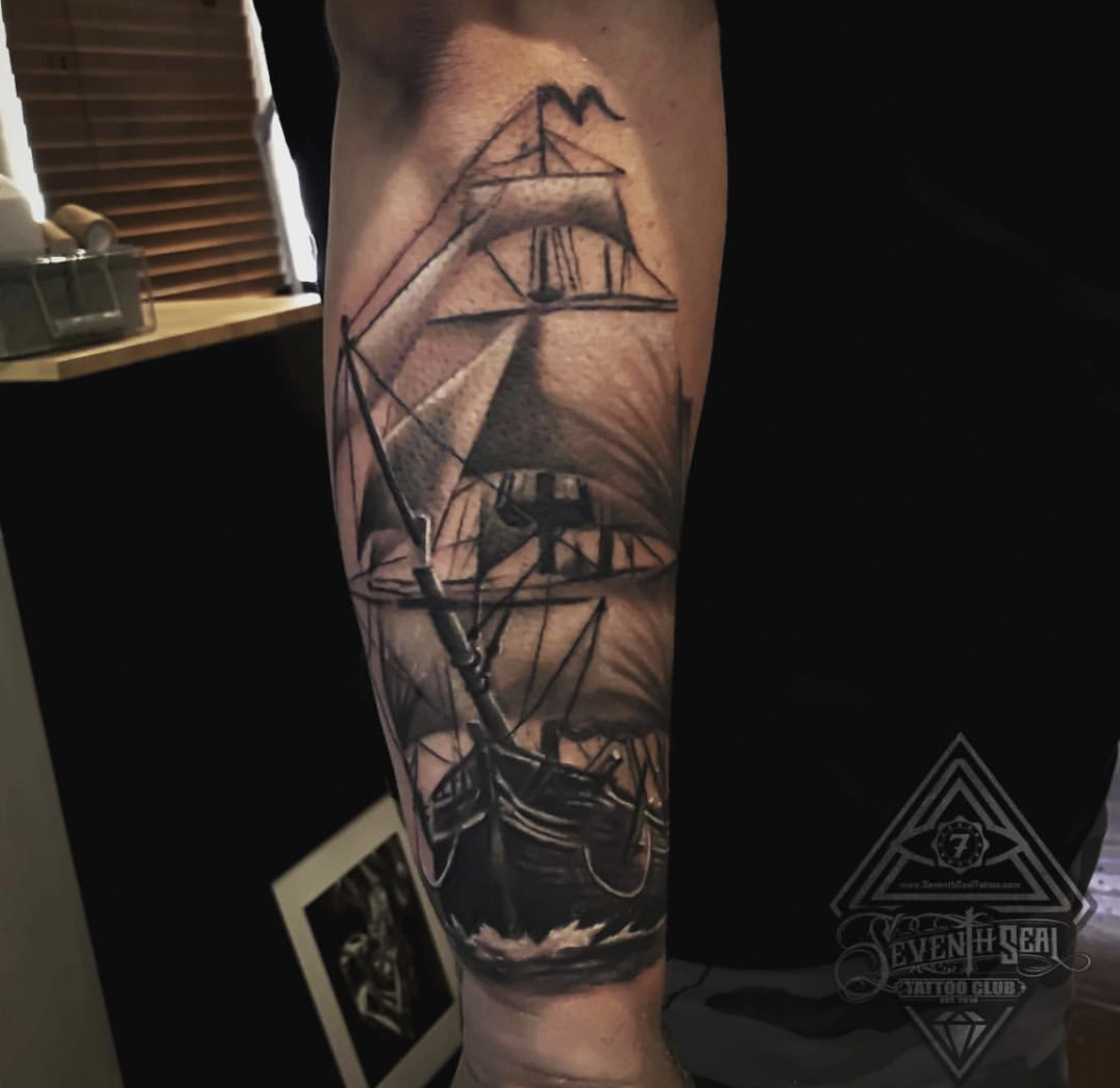 Where not to go for a Tattoo, looking for tattoo shop recommendations?-20b8c2fe-8f9b-4963-ac4d-90680f3fef4e-jpg