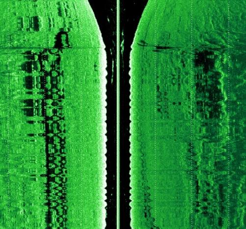 Hard Bottom Images - 21 Hole-21-01-jpg