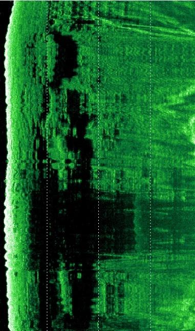 Hard Bottom Images - 21 Hole-21-05-jpg