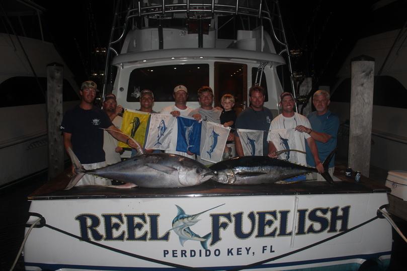 Reel Fuelish International Report-217-jpg