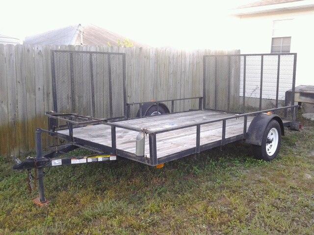 7x12 atv trailer-22390_3926414716737_1734935146_n-jpg