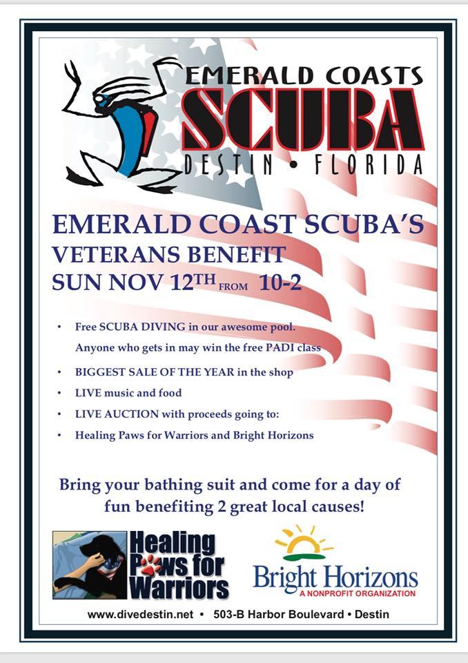 Emerald Coast Scuba (Destin) Charity Event-22788706_1873829885980424_710463659164534517_n-jpg