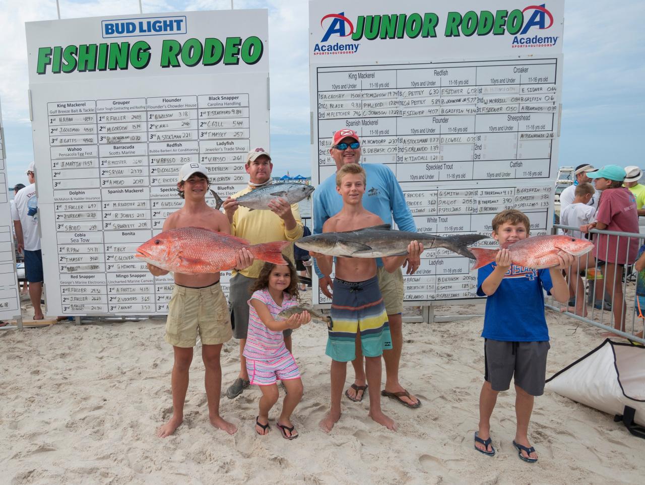 2019 Bud Light Fishing Rodeo - June 21-24-23-jpg