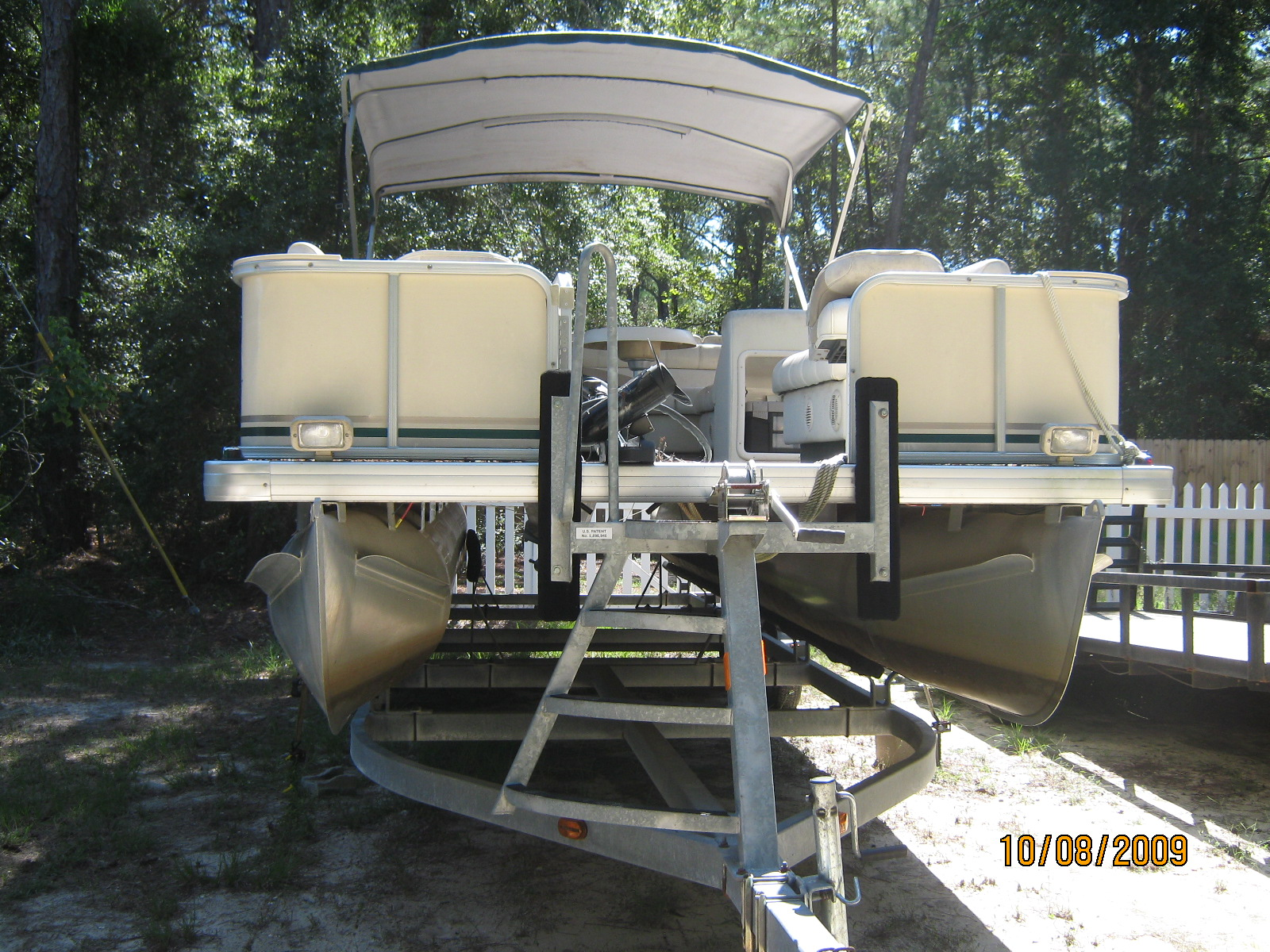 9.9 hp Yamaha 4 Stroke Outboard Boat Motor For Sale