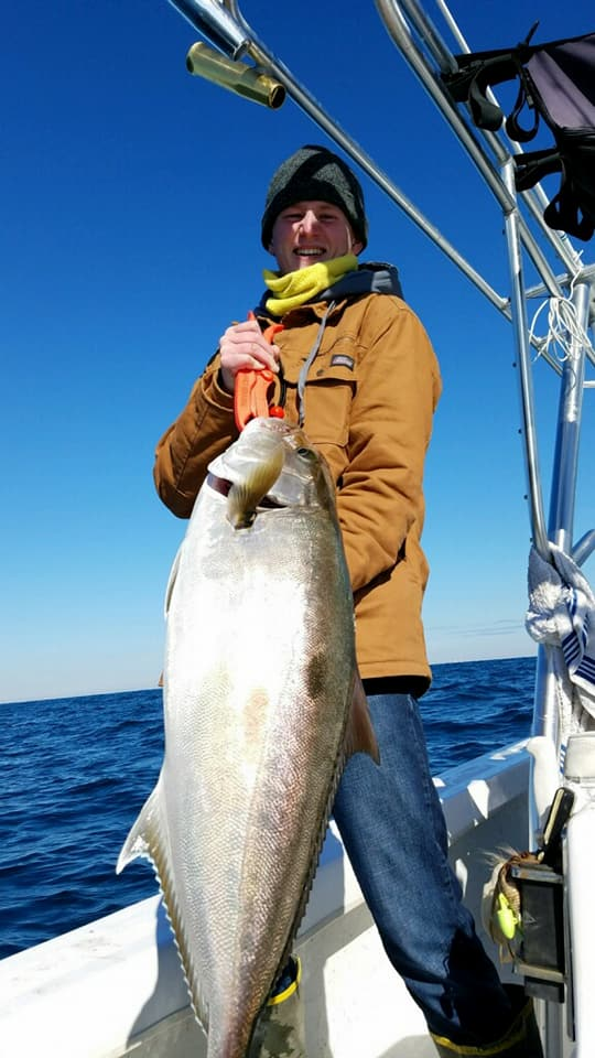 Amberjack is open! Lets go get em!-26165179_1118940438241242_6891903064979311160_n-jpg