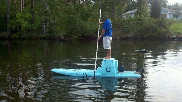 FlatStalker 00 (Ultimate skinny water flats fishing)-263258_1454335495197_3762400_n-jpg