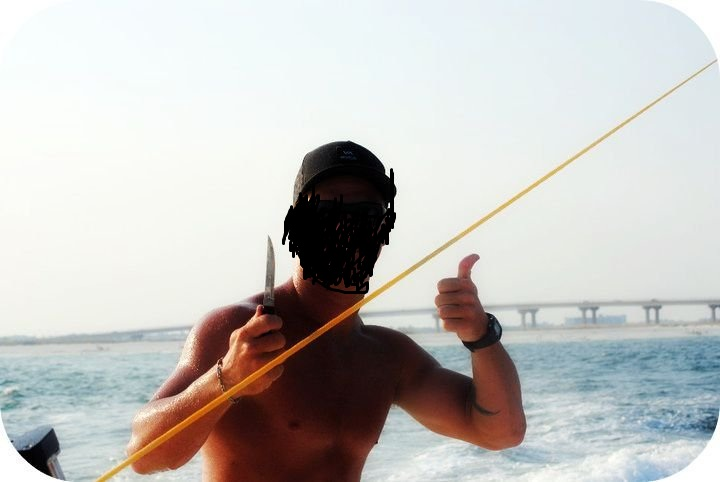 more details on last year's PCB parasail incident-269494_130286150389809_2980360_n-jpg