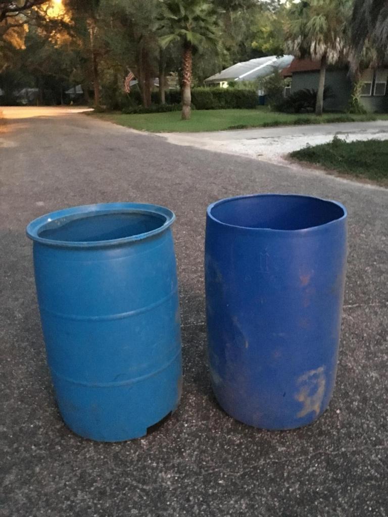 Corn barrels for sale-26cd9ba4-0be6-4718-a9ac-953e4cd0af4c_1571784759665-jpg