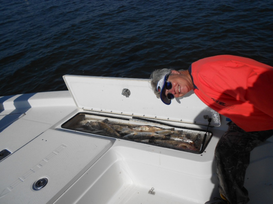 Port Sulpher, Louisiana, Happy Jack, two days of extreme catching fish-27-jpg