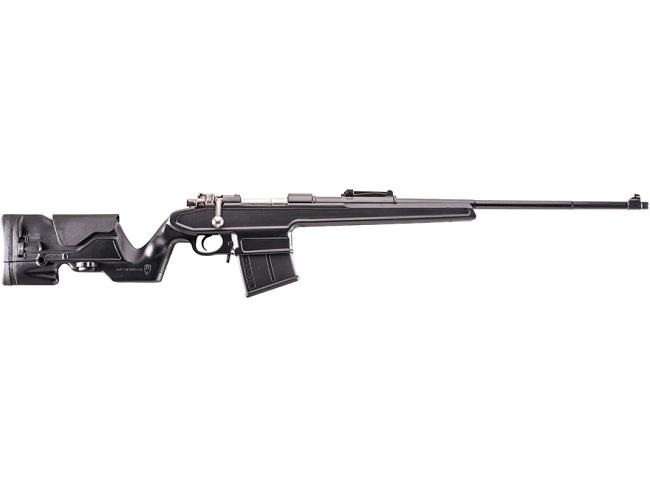 Tacticool Mauser Stock-290366-jpg