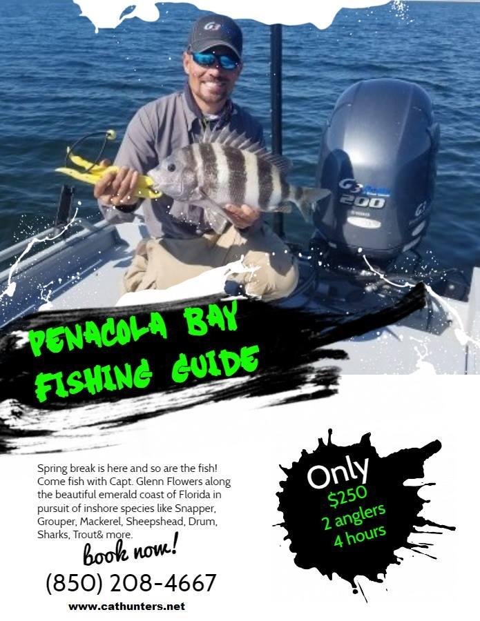 Bay Fishing Charters-29258258_2083771115237463_1663224650402616539_n-jpg