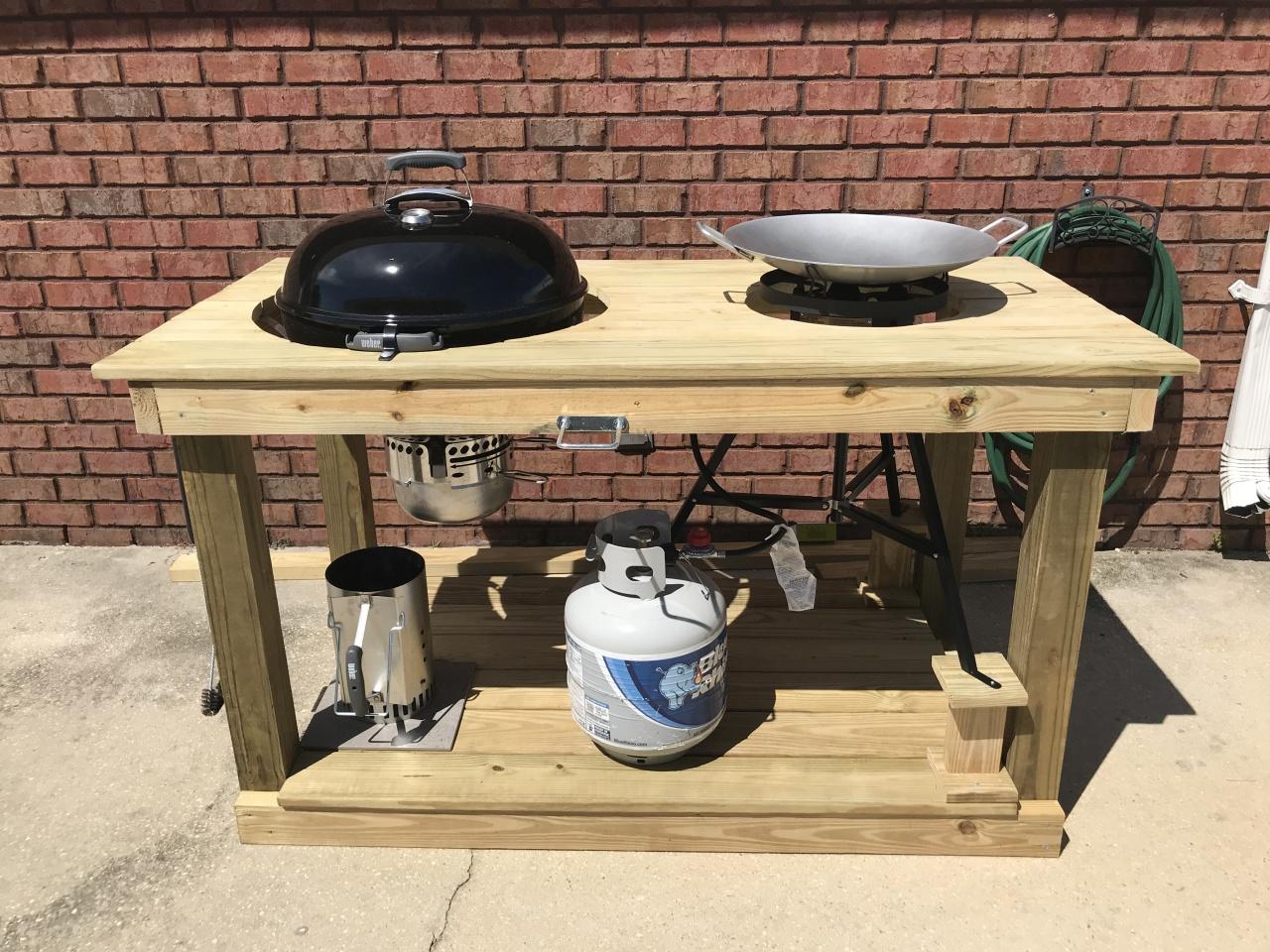 Redneck outdoor kitchen-2947e354-68f6-462a-804a-edda39ba00af-jpg