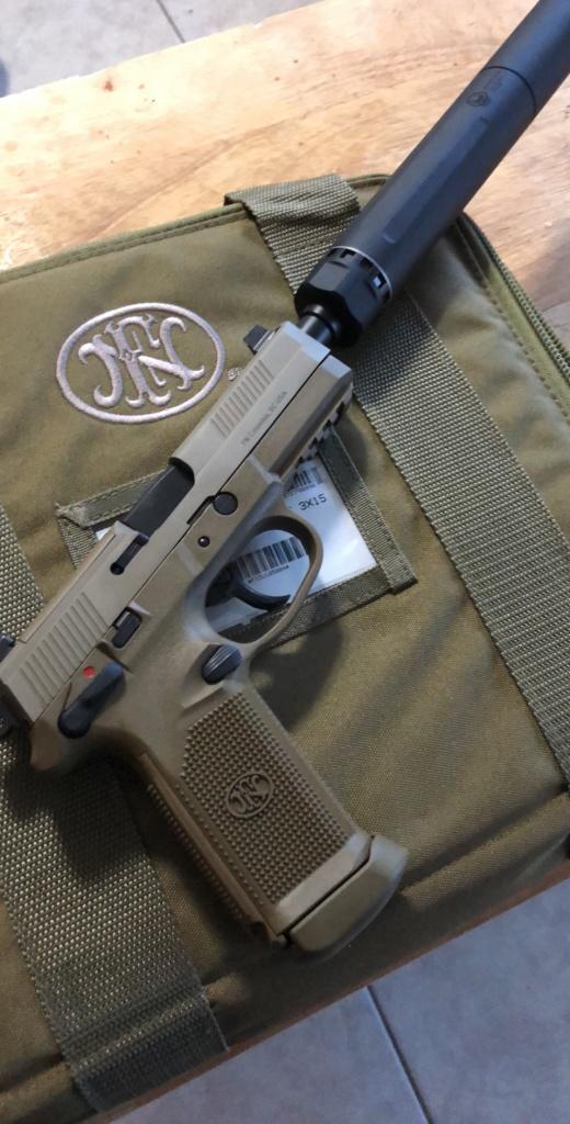 New Carry Gun-2b020871-ebe3-436b-97c0-e87d680ae4ed-jpg