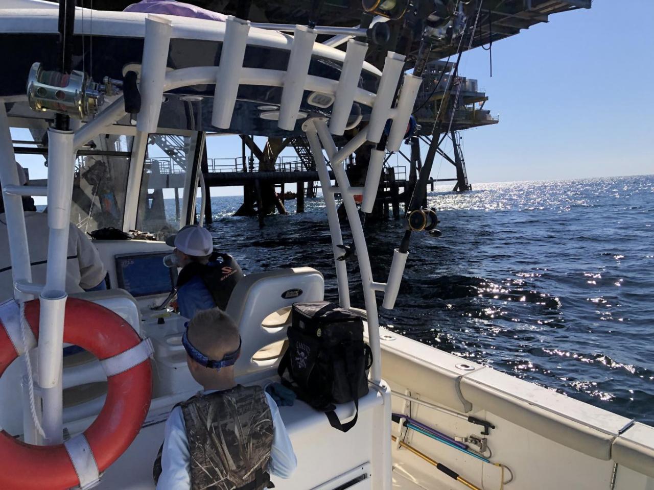 Saturday offshore-2fd398b2-2a6f-48ef-abcc-e6086e04cbe3_1553458428695-jpg