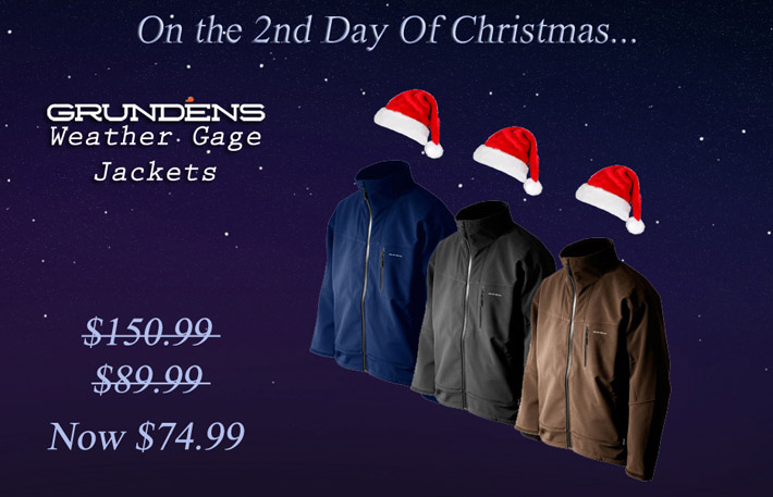 On the Second Day of Christmas, Grundens!!!-2nd-day-xmas-2015-jpg