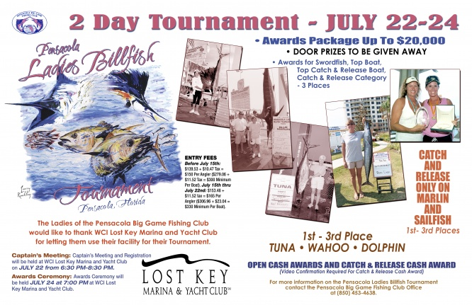 32nd Annual PBGFC LADIES TOURNEY JULY22-24-2pladies2011f-jpg