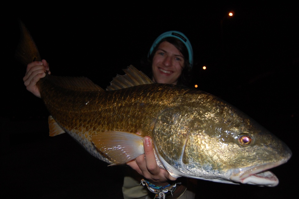 Visiting from WI-3-24-41-redfish-jpg