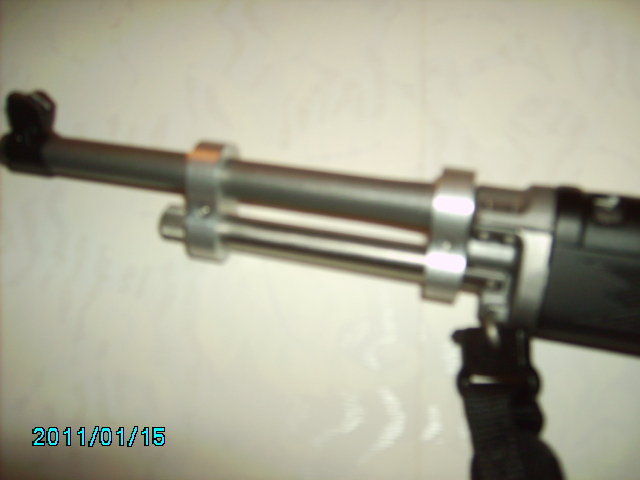 Ruger Mini 30 Discussion and Tips-30-strut1-jpg