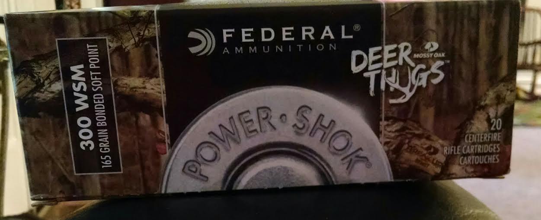 Federal Deer Thugs-300-wsm-jpg