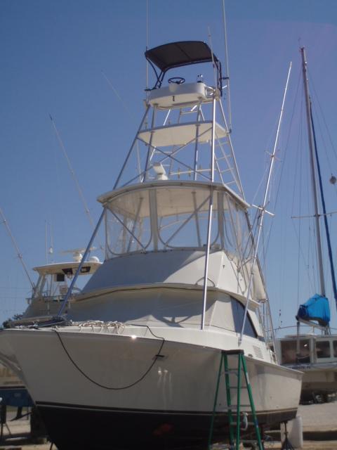 What Member has the best looking Boat?-3308-008-jpg