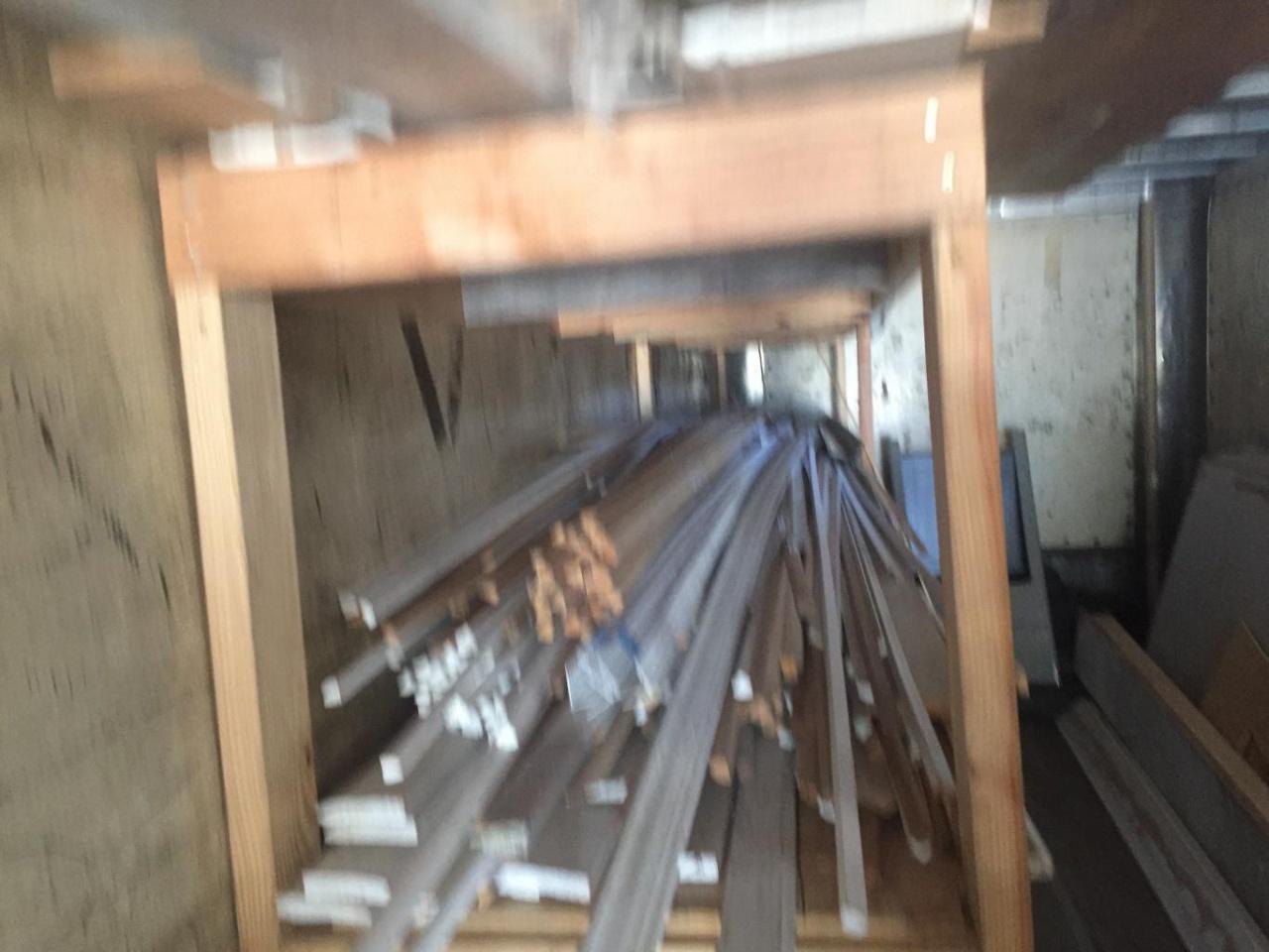 Building materials 50% off-33d7022a-9193-41a2-a66b-4f773aaa22ba_1508876583635-jpg