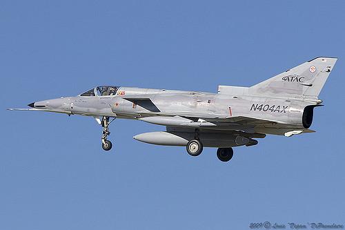 Unusual Jet last Friday-3423356082_f2b9419519_z-jpg