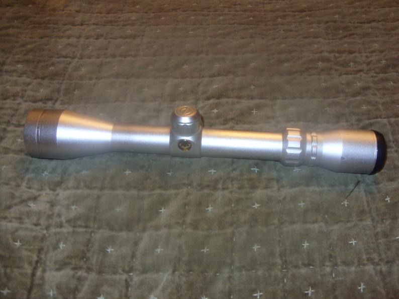 Simmons 3-9x40 8-point scope-343-jpg