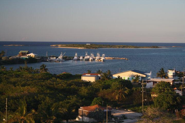 mangrove cay and long island, bahamas (epic long)-34563_404688454351_700344351_4505795_3097271_n-jpg