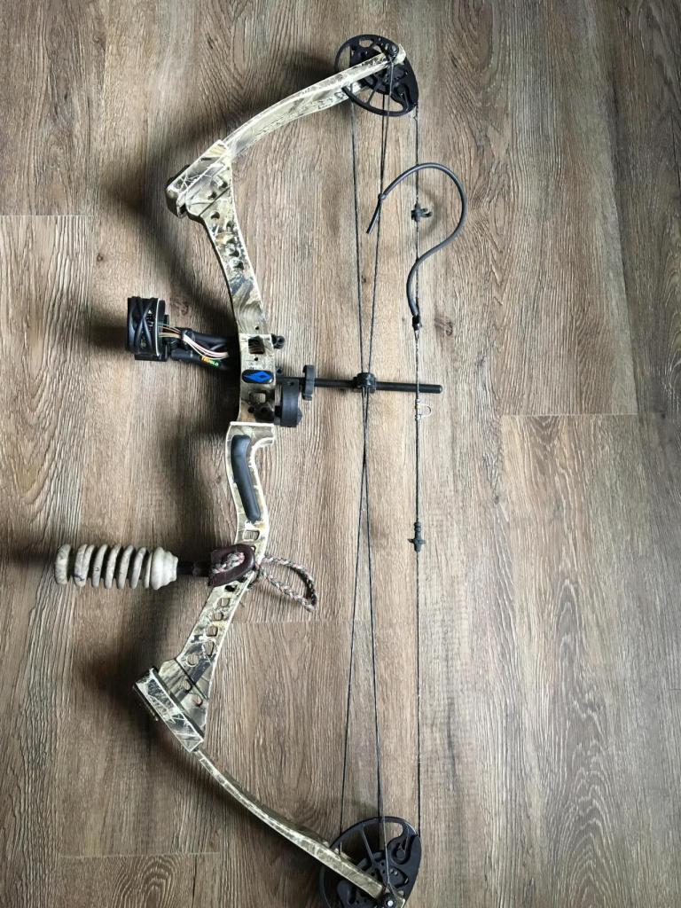 Diamond Edge bow for sale- 0-349da88c-c578-4af8-aec2-0a4071caf547_1566412227312-jpg