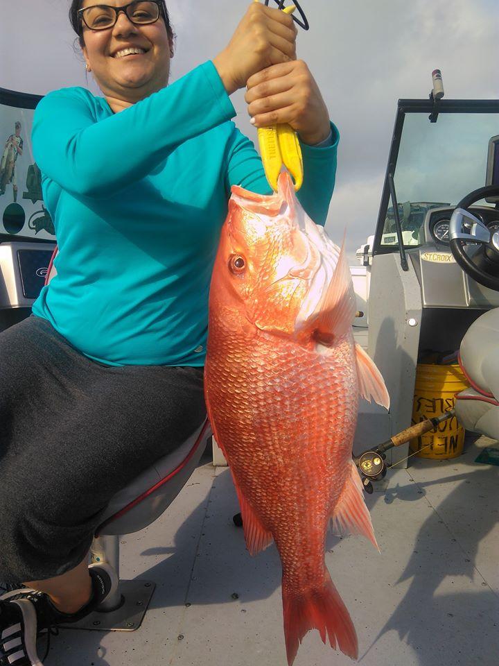 Bay Fishing Charters-35416023_2135359386745302_2747165647795388416_n-jpg