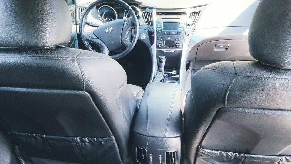 2014 Hyundai Sonata Limited-36088274_960585874145877_8538851122859737088_n-jpg