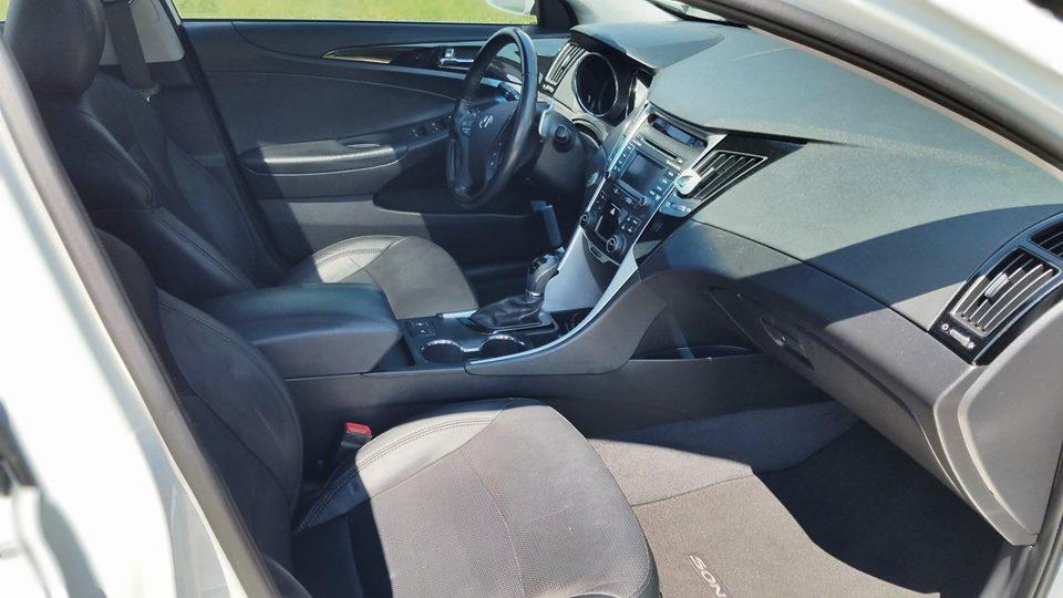 2014 Hyundai Sonata Limited-36176513_960585814145883_5682355020960366592_n-jpg