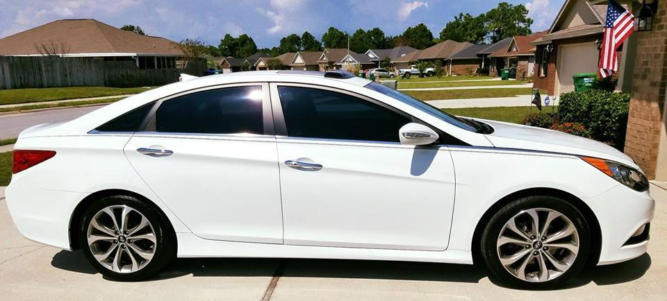 2014 Hyundai Sonata Limited-36177426_960585730812558_8455696248156979200_n-jpg