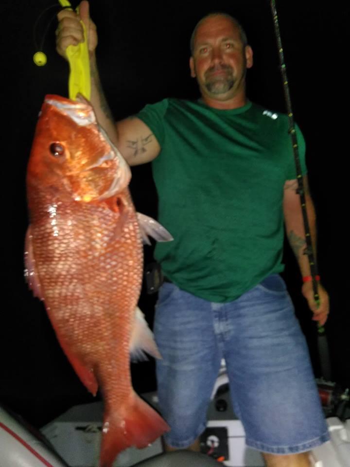 Bay Fishing Charters-36998483_2163708130577094_2988298688184451072_n-jpg