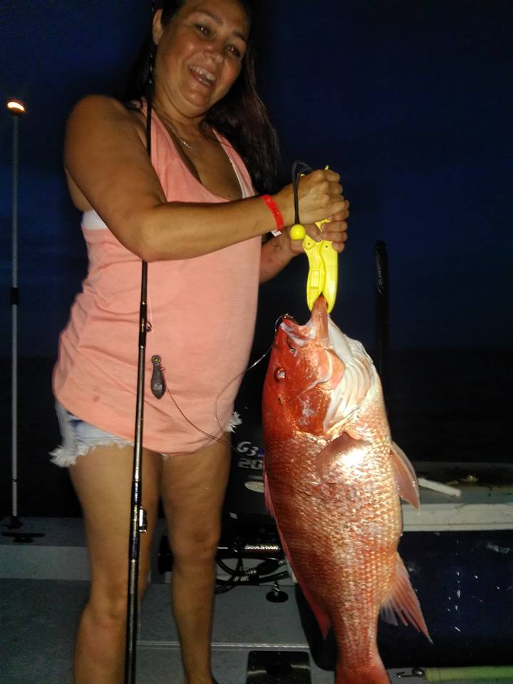 Bay Fishing Charters-37023995_2163708217243752_439257991967932416_n-jpg