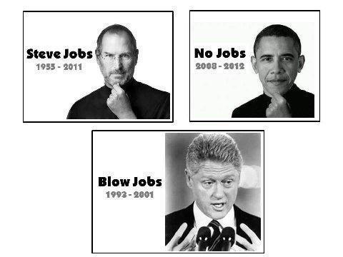All the Jobs...-382714_177972828960950_100002447019118_349128_1322481033_n-jpg