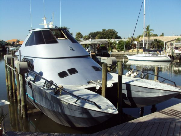 Used calcutta boats for sale best boat 2017 for Pensacola party boat fishing