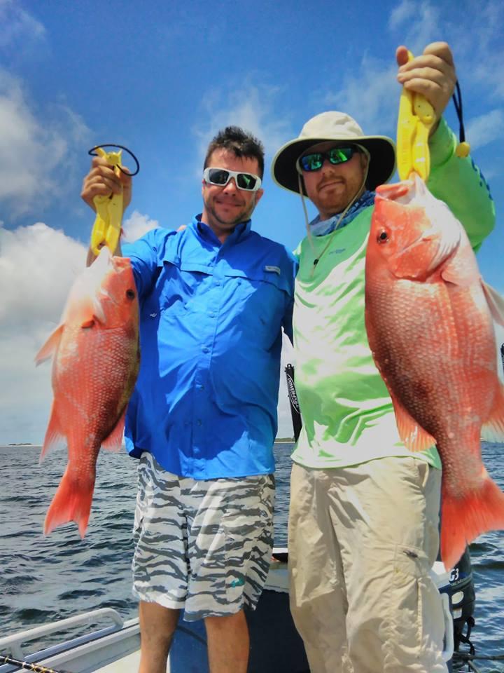 Bay Fishing Charters-38419774_2190192384595335_5469457636741087232_n-jpg